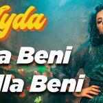 Ayda Alla Beni Pulla Beni 2020 Official Video Bar Mano