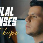 Bilal SONSES at Kap