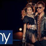 Erdem Knay Ft Hind Her Gece Kal Official Video