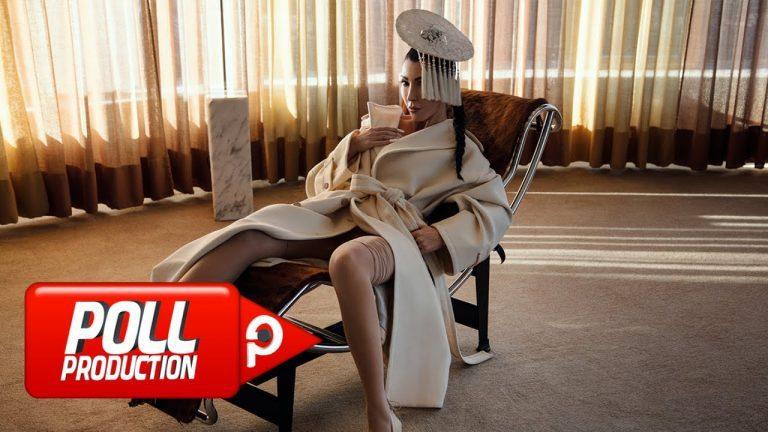 Hande Yener Carpe Diem An Yaa Official Video