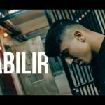 MERO OLABILIR OFFICIAL VIDEO
