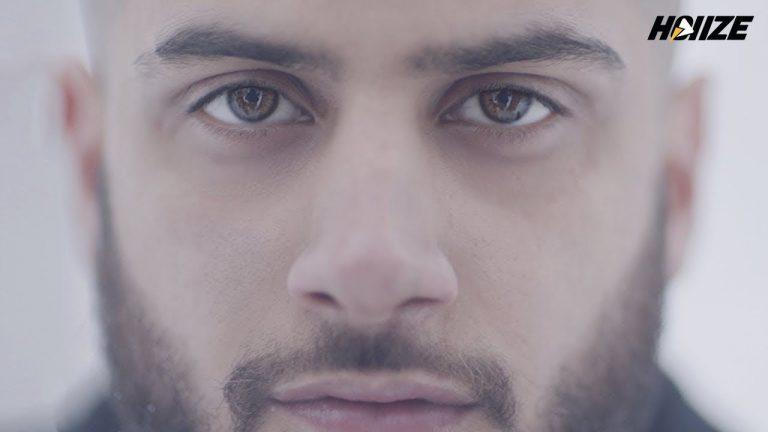 Reynmen Derdim Olsun Official Video