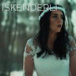 Sura Iskenderli Hayalet Official Video