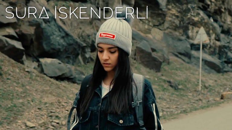Sura skndrli Yaram Derinden Official Video