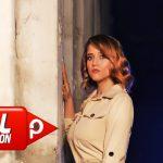 Zehra Ederin Olsun Official Video