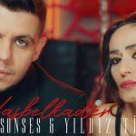 Bilal Sonses Yldz Tilbe Hasbelkader Official Video