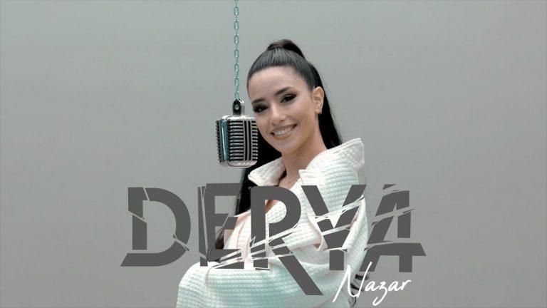 Derya Nazar Official Video