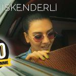 Sura skndrli Bir Daha Yak Official Video
