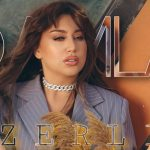 Damla Uzerlik 2021 Official Music Video