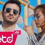 Demet Akaln feat Enes Yolcu Bi Daha Bi Daha Akustik