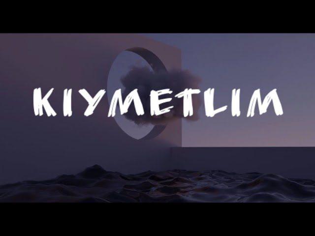 Mustafa Ceceli rem Derici Kymetlim Lyrics Szleri