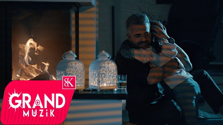 Mustafa Ylmaz Ben De nsanm ft Ersoy Din Official Video