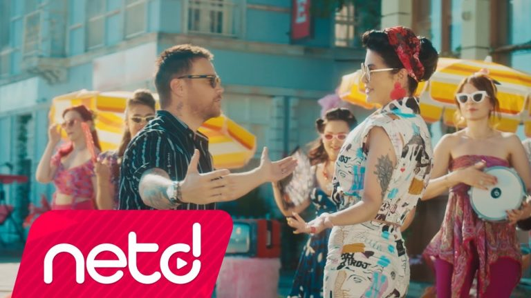 Neslim Gngen feat Sinan Akl Mecburum Sana