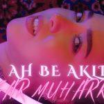 Nigar Muharrem Ah Be Aklm Official Video Clip