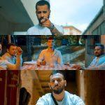 Veysel Mutlu Decrat Derman Official Video