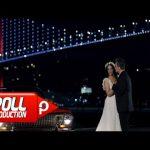Zara Kutsi Hayatmn Anlam Official Video