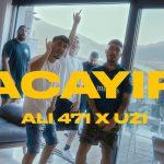 ALI471 x UZI ACAYIP official video