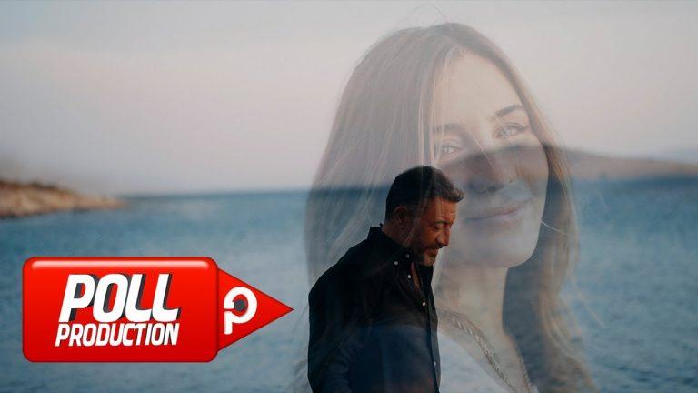 Ayla elik Hakan Altun Seviyoruz Hl Official Video