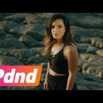 Aysel Aydoan Ben ldm Official Video