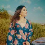 Aysel Aydoan Glme Emi Official Video