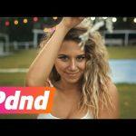 Beyza Bakrc Merhabas Vedal Official Video