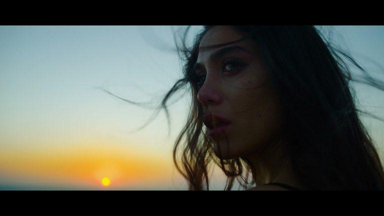 Cem Solo ft Patron Dnmem Artk Official Video