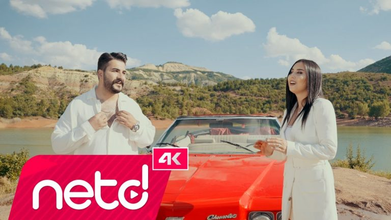 Ceyda feat Mustafa Bi Grdm
