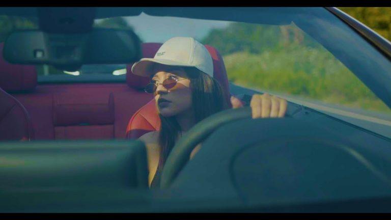 Eda Sakz Avare Official Video