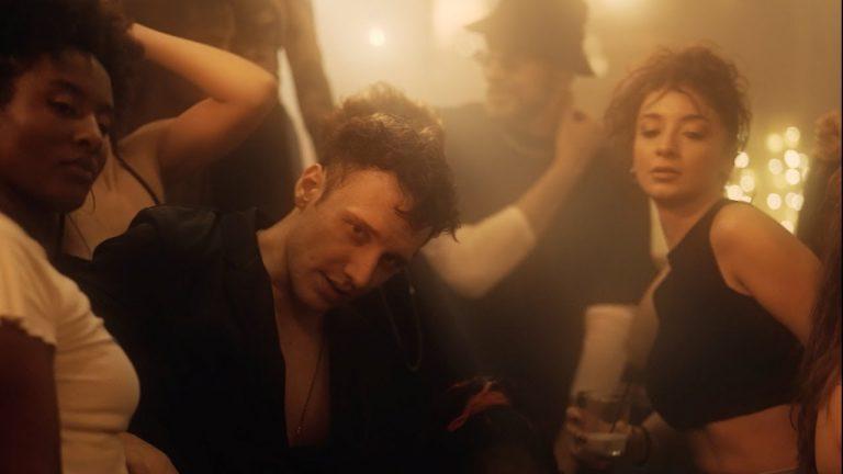 Edis Martlar Official Video