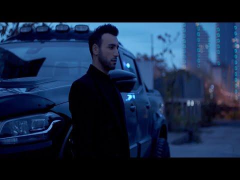 Emre Kaya Tebessm Official Video