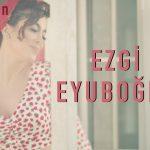 Ezgi Eyubolu Ne Dedun I Official Music Video 2021 Kalan Mzik