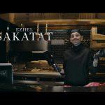 Ezhel Sakatat