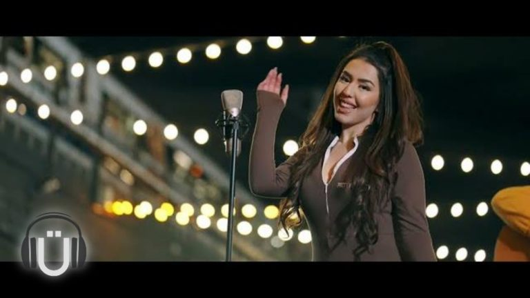 Gnay Aksoy Sol Yanm Official Music Video