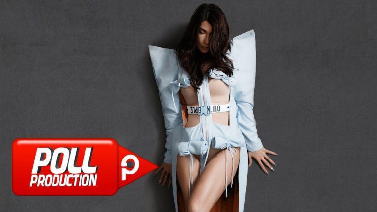 Hande Yener Beni Sev Official Video