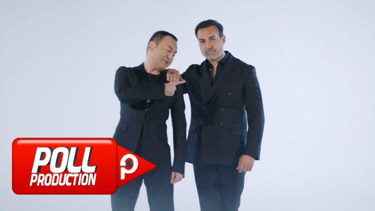 Kaan Yldz Serdar Orta Adalet Official Video