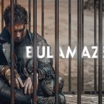Kaya Giray Bulamazsn Official Video