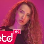 Kerim Araz feat Irmak Arc Toparlanmam Lazm