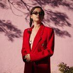 Melike ahin Nasr Official Audio