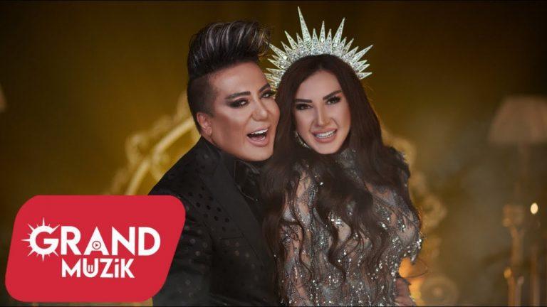 Murat v ngrakl Ylan ft Bahar Gelir Official Video 1