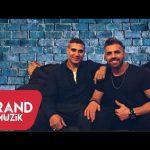 Mustafa Ylmaz Keke ft Dou Official Video