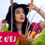 Naz Dej Aweli 2021 Official Music Video