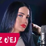 Naz Dej Enta Eih Cover Music Video