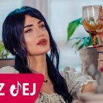 Naz Dej Ya Banat Cover Music Video