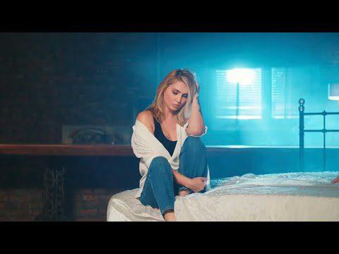 Nur Cennet Yalanm Official Music Video