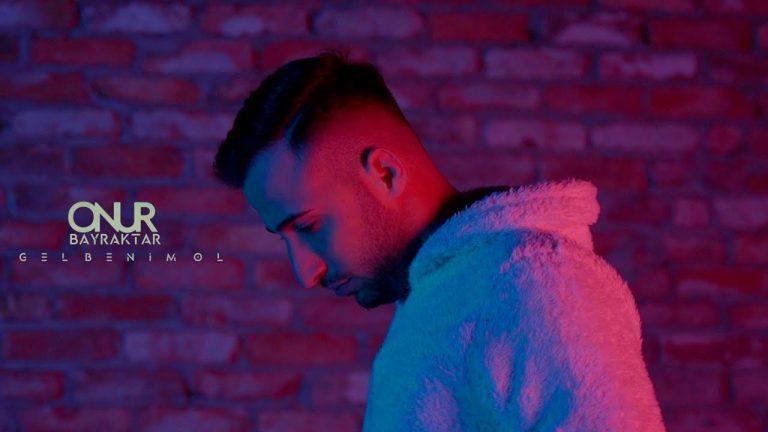 Onur Bayraktar Gel Benim Ol Official Video