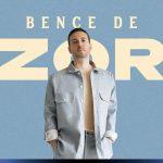 Ouzhan Ko Bence de Zor Official Video