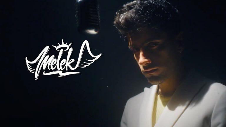 Reynmen Melek Official Video