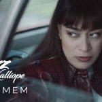Rozz Kalliope Deimem Official Music Video
