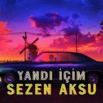 Sezen Aksu Yand im Official Video