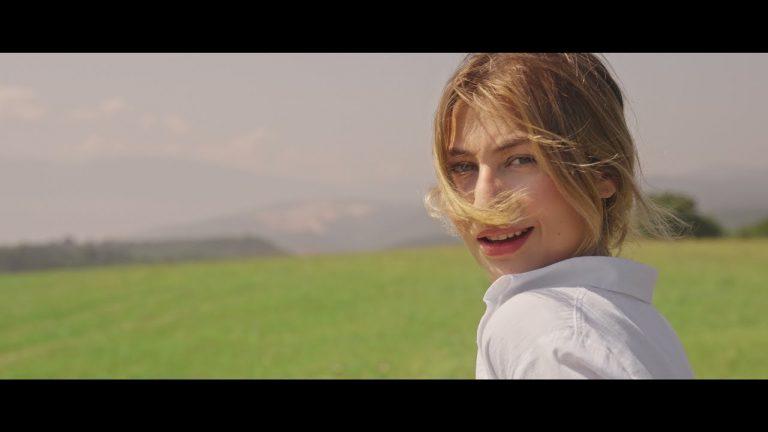 Sla ahin MECAZEN Official Video